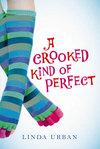 Crookedkindofperfect
