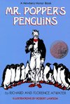 Penguins_popper