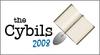 Cybils_4